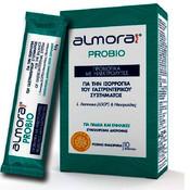 Product_catalog_5200415600443-almora-probio-me-hlektrolutes