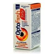 Product_catalog_s3.gy.digital_pharmacyboutique_uploads_asset_data_34841_5205152004660