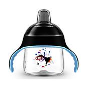 Product_catalog_8710103916079