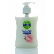 Product_catalog_dettol_soft_on_skin_hard_on_dirt