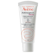 Product_catalog_avene-antirougeurs-krema-imeras-spf30