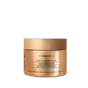 Product_catalog_july2020_rebranding__0019_golden_krocus_cream_b