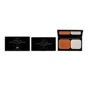 Product_catalog_july2020_rebranding__0010_compact_foundation_2