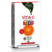 Product_catalog_vitamin_c_kids_500