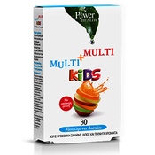 Product_catalog_multi_multi_kids