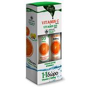 Product_catalog_vitamin_c_vitamin_d3