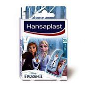 Product_catalog_hansaplast-junior-frozen-20-tmx