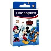 Product_catalog_hansaplast-mickey-friends-20