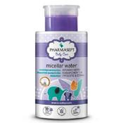 Product_catalog_5205122002856-pharmasept