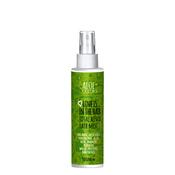 Product_catalog_hair-mist