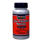 Product_catalog_now-saw-palmetto-1000x1000