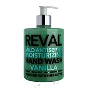 Product_catalog_reval_moist_vanilla_500