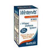 Product_catalog_wintervits30s-1