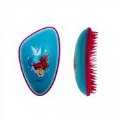 Product_catalog_dessata-disney-princess-lttle-mermaid-700x700-700x700