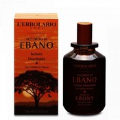 Product_catalog_lerbolario-ebano-aftershave-lotion-100ml
