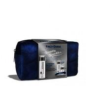 Product_catalog_5f452ceea66f4fbda1789e858274f9ad