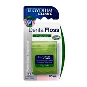 Product_catalog_elgydium-dentalflossfluoride-mesodontiabourtsakia