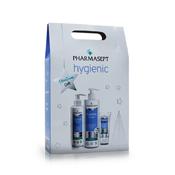 Product_catalog_xmas_promo_hygienic