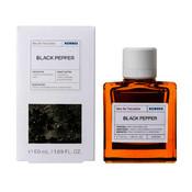 Product_catalog_5203069090639-korres-black-pepper