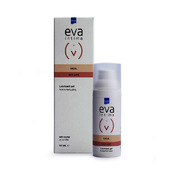 Product_catalog_108098_intermed_-_eva_intima_vagil_lubricant_gel_-_60ml_5205152000921