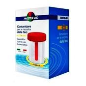 Product_catalog_8032956143694