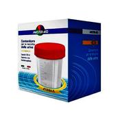 Product_catalog_8032956143663