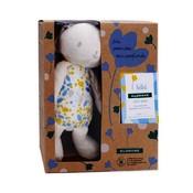 Product_catalog_klorane-bebe-petit-brin-parfume-50ml-800x800