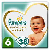 Product_catalog_81738735_8001841105130_pampers_premium_care_____6_3x38_jumbo_pi