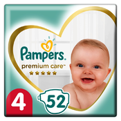 Product_catalog_81737557_4015400278818_pampers_premium_care_____4_2x52_jumbo_pi