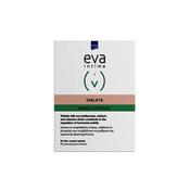 Product_catalog_eva_intima_tablets