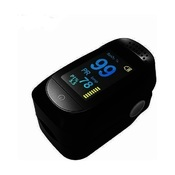Product_catalog_pulse-oximeter-fingertip-600x600