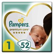 Product_catalog_81737560_8001841104751_pampers_premium_care_newborn_2x52_vp_pi