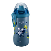 Product_catalog_webshop_png-prod_nuk_junior_cup_boy_1