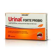 Product_catalog_125507_urinal_-_forte_probio_-_20caps_8596024000925