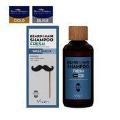 Product_catalog_shampoo-fresh_1
