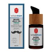 Product_catalog_wisemen_beard_jelly_oil_fresh