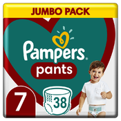 Product_catalog_81748920_8006540069387_pampers_pants_____7_3x38_jumbo