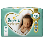 Product_catalog_81737549_4015400536857_pampers_premium_care_micro_4x30_pi