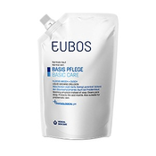 Product_catalog_eubos-refill-blue-400-ml
