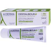 Product_catalog_a-derma-dermalibour-cica-reme-assainissante-50ml