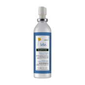 Product_catalog_klorane_bebe_eryteal_spray_reparateur