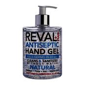 Product_catalog_reval_hand_gel_natural_500
