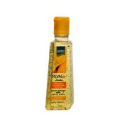 Product_catalog_reval_lemon_100ml
