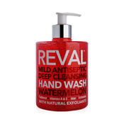 Product_catalog_c005614_intermed_-_reval_mild_antiseptic_deep_cleansing_hand_wash__watermelon__-_500ml_5205152013297