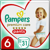 Product_catalog_81750550_8001090759917_pampers_premium_pants_____6_3x31_jumbo_pi