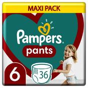 Product_catalog_81748906_8006540069028_pampers_pants_____6_3x36_maxi_pi
