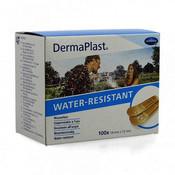 Product_catalog_hartmann-dermaplast-water-resistant-19-x-72-mm-large