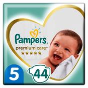 Product_catalog_81737558_4015400278870_pampers_premium_care_____5_2x44_jumbo_pi