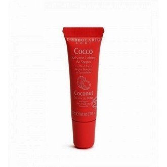 Product_show_________-________-_____-cocco-___-__-_____