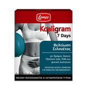 Product_catalog_packshot-lanes-boxes-new-kcaligram-7days
